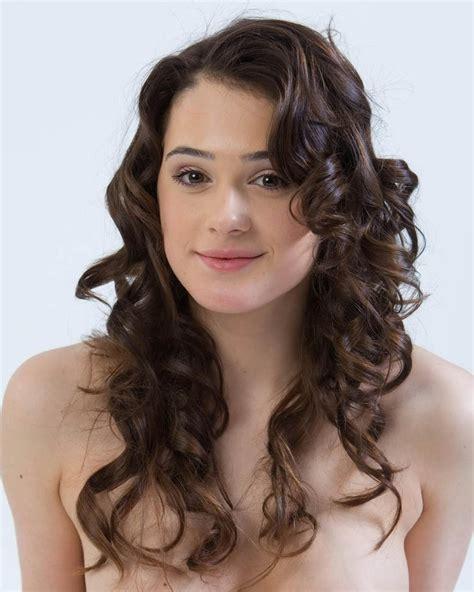 model rambut wanita jepang modern