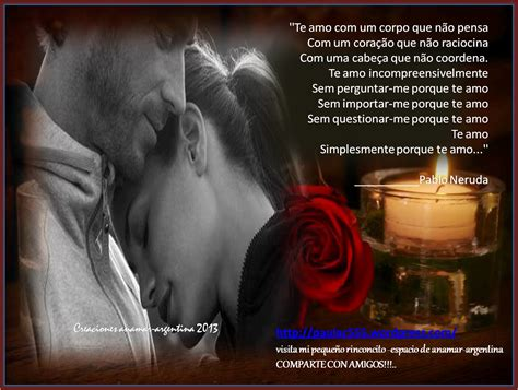 imagenes te amo amor mio mi peque 241 o rinconcito anamar argentina amor mio para ti
