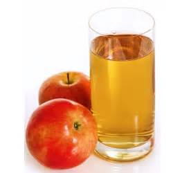 du jus pour garder ses pommes presse alpes maritimes