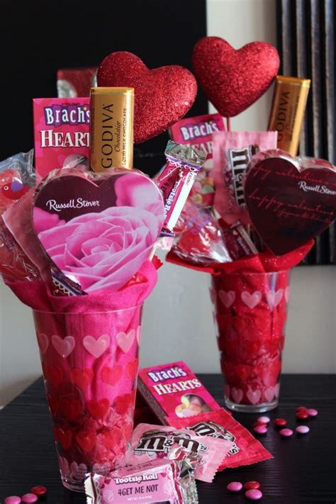 edible valentines day gifts best 25 day gifts ideas on