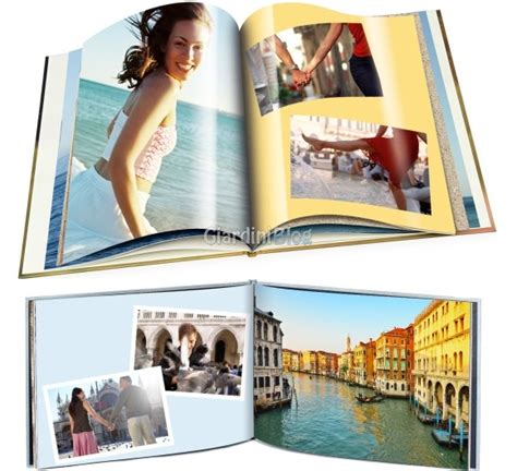 libro quick change level starter beginner foto album online per un foto libro di qualita