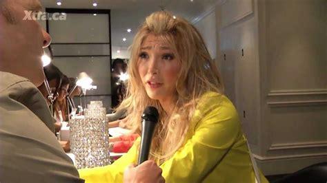 jenna talackova breaks top 12 in miss universe canada 2012 videos jenna talackova videos trailers photos