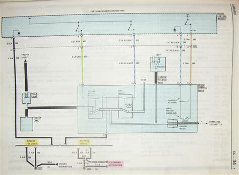 service manuals schematics 2000 chevrolet camaro electronic valve timing 100 2000 camaro service manual tremec 10 input shaft ls1 camaro u0026 firebird tick