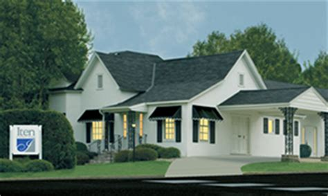 Iten Funeral Home by Contact Us Iten Funeral Home
