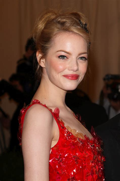 film 2011 emma stone emma stone pictures gallery 36 film actresses