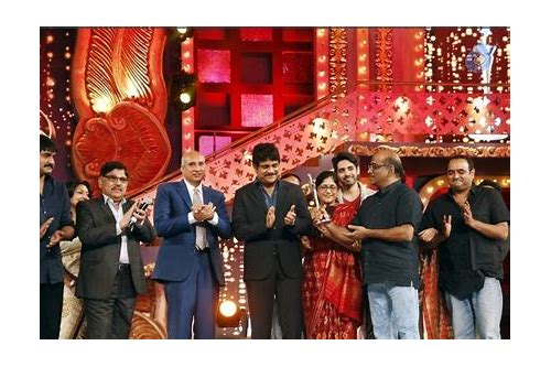 herunterladen cine maa awards 2015 full episode