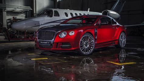 history of bentley motors the history of bentley luxury automobiles ruelspot