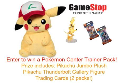 Gamestop Pokemon Giveaway - shesaved 174