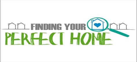 find your perfect home find the perfect house now