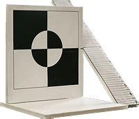 diy lens calibration   importance  backups
