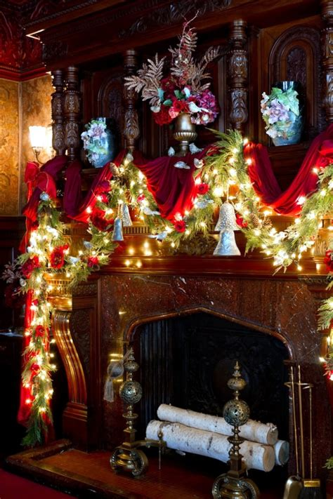 well decorated homes decorated in an old house in new york very well for