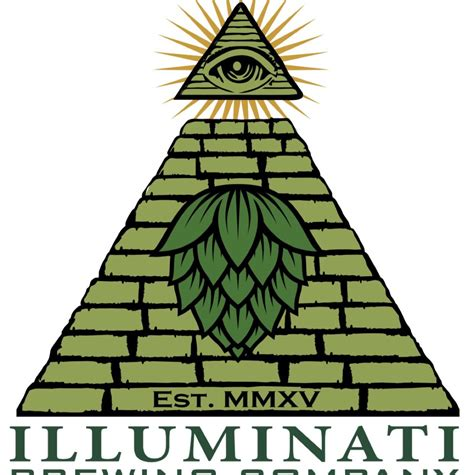 illuminati photos iluminati pictures wallpaper images
