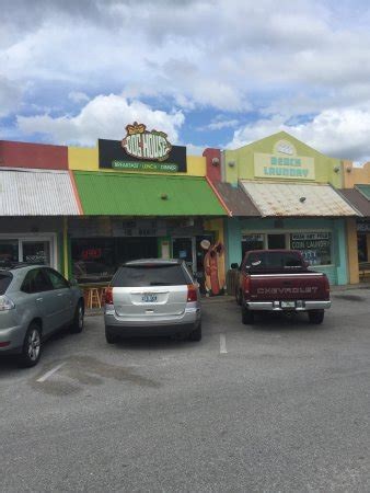 dog house deli dog house deli pensacola beach menu prices restaurant reviews tripadvisor