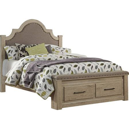 joss and main upholstered headboards addison queen upholstered panel bed joss and main
