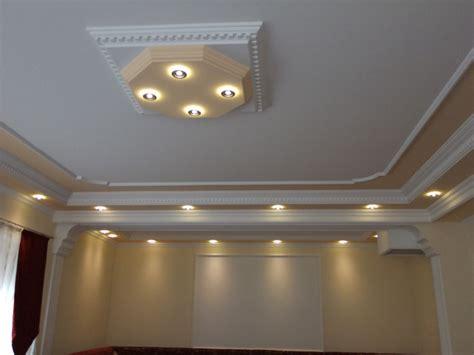 Gesimse Styropor Innen by 1 Meter Styroporleisten Profilleiste Stuckleisten