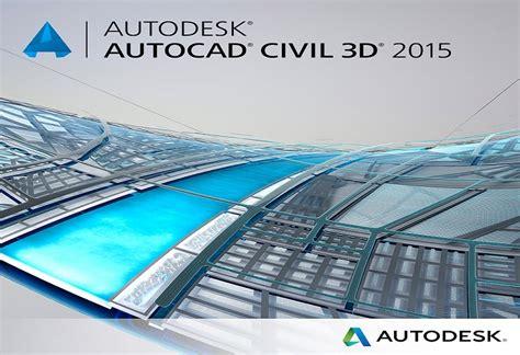 templates autocad civil 3d 2015 اتوکد شهرسازی autodesk autocad civil 3d 2015 x64 bit سافت 98