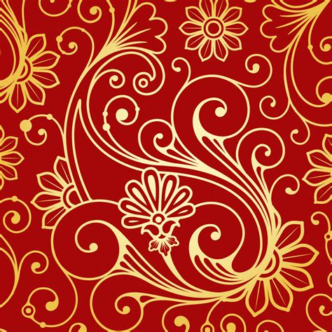 background batik png imej blog