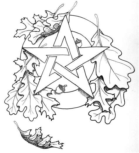 printable vinyl sheets south africa celtic pentagram drawing www imgkid com the image kid