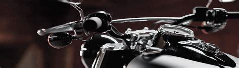 Motorrad Mieten Yamaha by Miet Motorr 196 Der