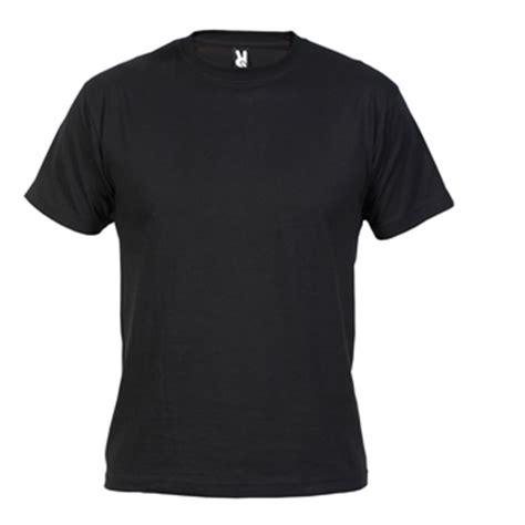 imagenes camisetas negras file camiseta negra jpg wikimedia commons