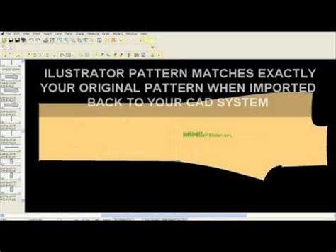 stylecad pattern grading marking software stylecad setup doovi