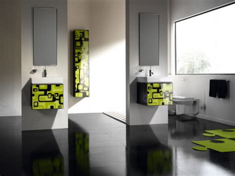 pictures of cool bathrooms furniture fashionhome bathroom design with sonia s atic