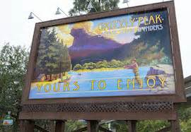 grizzly peak airfield now open at disney california