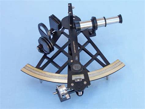 sextant sale black micrometer sextant 14 inch sextants for sale