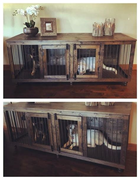 top ten house dogs top 10 incredible diy dog house diy ideas