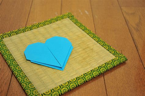 Handmade Floor Mats - easy ways to create a handmade floor mat