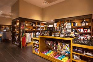Gift Shop Gift Shop Set Up Gift Shop Ideas Shop Ideas