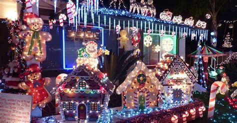 where can we see christmas lights decoratingspecial com