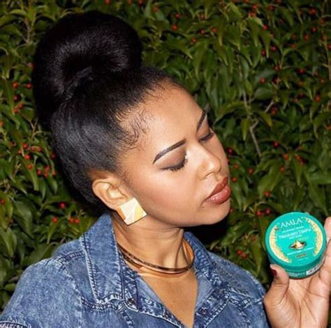 what does hair edges mean what does no edges mean ditch the edge control and relax