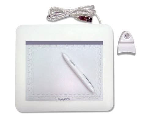 Mouse Pen Terbaru jual pen tablet berikan sentuhan dalam tiap goresan