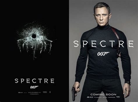 daniel craig james bond spectre the premiere of spectre 007 with omega collectibles