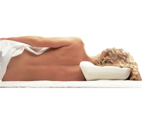 How Often To Replace Memory Foam Pillow by Orthopaedic Memory Foam Pillow From 163 62 35