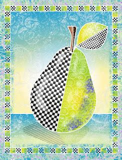 guilloché pattern generator illustrator pieces of eight an illustrated pear pattern and pattern