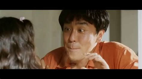 miracle  cell   trailer youtube