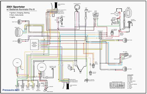 bmw wiring diagram e46 free wiring diagrams