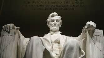 abraham lincoln american politicians can still learn from president