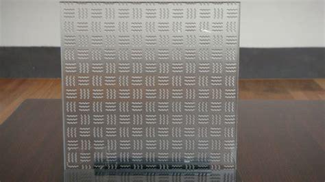 slip resistant bathroom floor tiles slip resistant bathroom floor tiles gurus floor