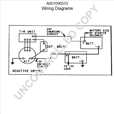 dodge mins engine diagram dodge free engine image for