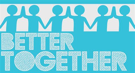 better together better together in the family business 828 church