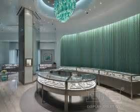 home design gifts tiffany store je82 jewelry store layout design for tiffany co