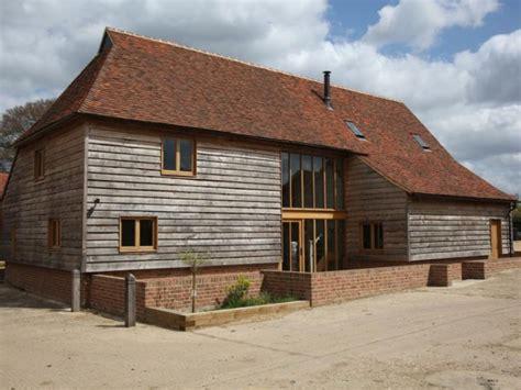 barn conversions barn conversions kent oak barn repairs modern barn