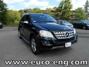 toyota dealer in framingham ma european engineering used cars framingham ma dealer