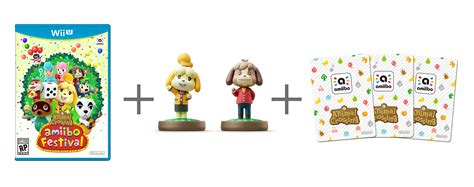 Animal Crossing Happy Home Designer Tips by Animal Crossing Amiibo Festival Isabelle And Digby