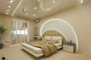 25 false ceiling designs and pop design catalogue 2015