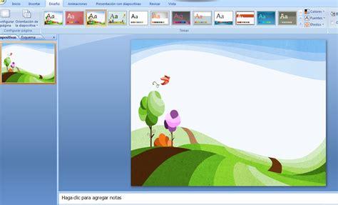 imagenes fondos educativos como insertar imagenes de 3d a las diapositivas c 243 mo