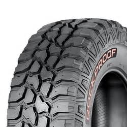 Road Truck Tires Canada Nokian Launches Road Tire Tire Review Magazine